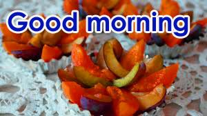 Very Sweet Good Morning Images Wallpaper Pics Free Download