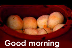 Very Sweet Good Morning Images Wallpaper Pictures For Whatsaap