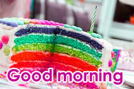 Very Sweet Good Morning Images Pictures HD Download