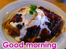 Very Sweet Good Morning Images Photo For Whatsaap