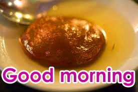 Very Sweet Good Morning Images Photo Pictures HD Download