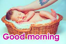 Very Sweet Good Morning Images Photo HD Download