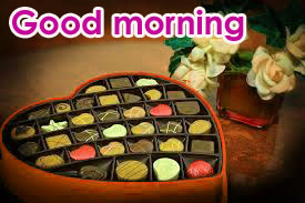 Very Sweet Good Morning Images Pictures Download