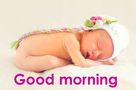 Very Sweet Good Morning Images Photo Pic HD Download