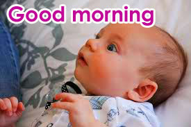 Very Sweet Good Morning Images photo Pics HD Download