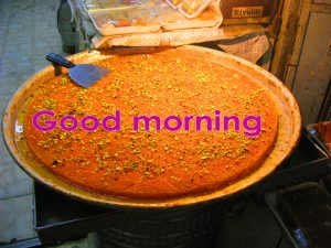 Very Sweet Good Morning Images Wallpaper Pics Download