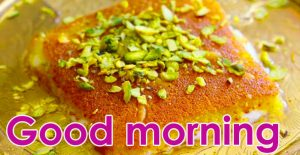 Very Sweet Good Morning Images Photo Pictures Download
