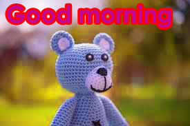Very Sweet Good Morning Images Wallpaper Pictures Download