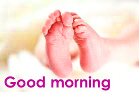 Very Sweet Good Morning Images Pics HD Download