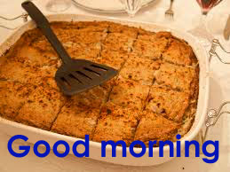Very Sweet Good Morning Images Wallpaper Pics HD