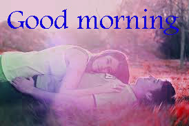Love Good Morning Photo HD Download For Wife