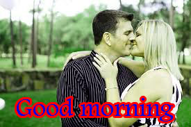 Cute Love Good Morning Images Pics For Wife