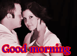 Good Morning Photo Pictures HD Download for Wife