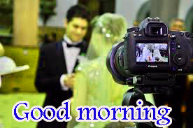 Good Morning Photo Wallpaper Pics For Wife