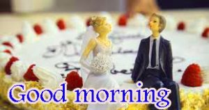 Good Morning Images Photo Pics For Wife