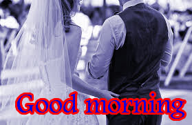 Good Morning Images Photo Pics HD Download Wife