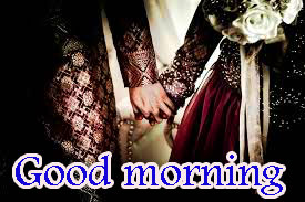 New HD Good Morning Photo Pics Download for Wife
