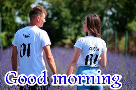 Good Morning Images Pics for Wife