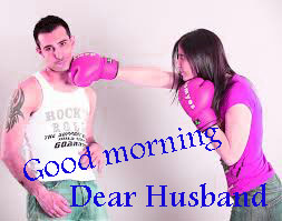 HD Good Morning Photo Pics Download for Wife