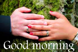 Good Morning Photo Pics HD Download for Wife