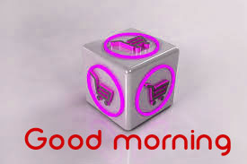 3d Good Morning Images Photo Pics HD Download