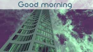 3d Good Morning Images Pictures Photo HD Download