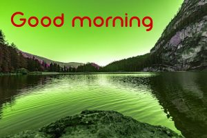 3d Good Morning Images Pictures Pics Wallpaper