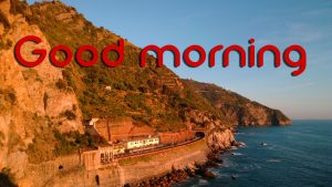 3d Good Morning Images Wallpaper Pics Download