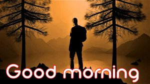 3d Good Morning Images Pics Photo Wallpaper HD Download