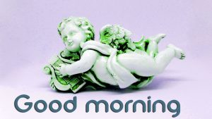 3d Good Morning Images Pictures Pics HD Download
