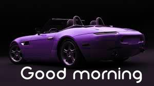 3d Good Morning Images Wallpaper Photo Pics HD Download