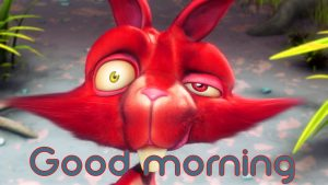 3d Good Morning Images Photo Wallpaper Pics Download