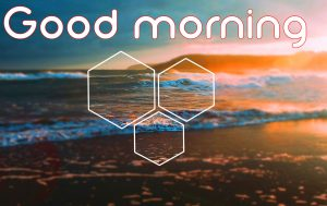 3d Good Morning Images Wallpaper HD Download