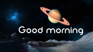 3d Good Morning Images Wallpaper Pics HD Download