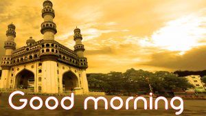 3d Good Morning Images Photo Wallpaper Download for Whatsaap