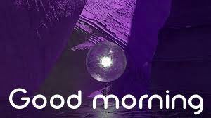 3d Good Morning Images Photo Wallpaper Pics HD Download