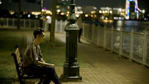 Alone Sad Profile Whatsaap DP Images Pictures Pics HD Download