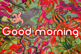 Art Good Morning Images Wallpaper Pics HD Download