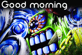 Art Good Morning Images Photo HD Download for Whatsaap