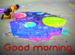 Art Good Morning Images Wallpaper Pictures Free Download