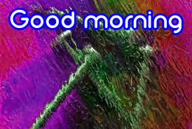 Art Good Morning Images Wallpaper HD Download for Whatsaap