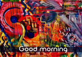 Art Good Morning Images Pictures Pics HD Download