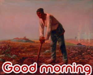 Art Good Morning Images Pictures Wallpaper Download for Whatsaap
