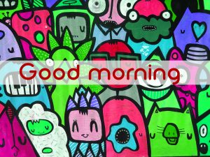 Art Good Morning Images Pictures pics Photo Download