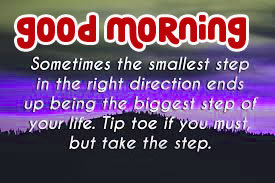 English Quotes Good Morning Images Wallpaper Pics HD Download for Whatsaap