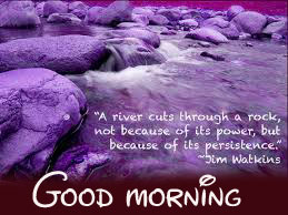 English Quotes Good Morning Images Photo Pics HD Download