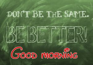 English Quotes Good Morning Images Pic HD Download