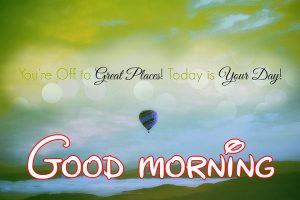 English Quotes Good Morning Images Photo Wallpaper HD Download