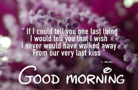 English Quotes Good Morning Images Photo HD Download