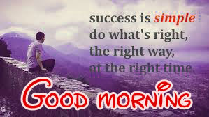 English Quotes Good Morning Images Wallpaper for Whatsaap